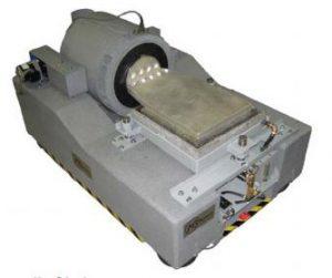 C-Series Shaker