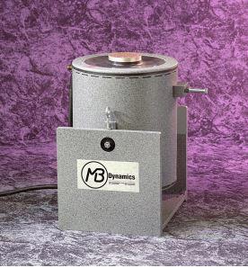 PM-Series Shaker