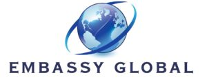 Embassy Global