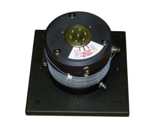 MB-Dynamics-CAL25HF-High-Frequency-Air-Bearing-Exciter.jpg May 9, 2018 879 KB 2920 × 2512 Edit Image URL Title Caption Alt Text Description