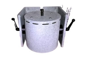 MB Dynamics Modal 50A Exciter